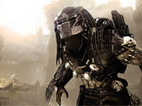 Aliens vs Predator 2010