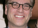 Aaron Sorkin to pen John Edwards film?