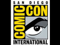 Two men plead guilty to theft after being caught distributing counterfeit Comic-Con badges.