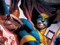 Marvel animation Wolverine And The X-Men: Final Crisis Trilogy concludes in August.