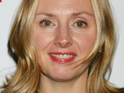 Hope Davis joins 'Real Steel' cast