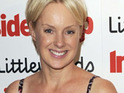 Sally Webster's Corrie breast cancer plot is credited for increasing awareness of the disease.