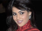 Genelia D Souza