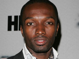 Jamie Hector