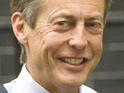 Culture secretary Ben Bradshaw confirms winning bidders for the ITV regional news replacement pilots.