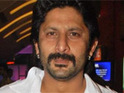 Arshad Warsi reveals that he is making a story he wrote ten years ago into a movie.