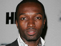 Jamie Hector, former star of The Wire, signs up to appear in Lie To Me.