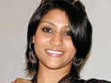 Konkona Sen Sharma denies marriage rumors