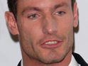 Dean Gaffney says ex-EastEnders castmate Natalie Cassidy will win Celeb BB.