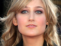 Leelee Sobieski signs up to appear in a future episode of The Good Wife.