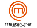 Liaw: 'MasterChef was a tough ride'