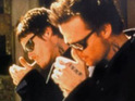 'Boondock Saints' comic on the way