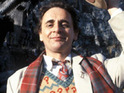 Sylvester McCoy claims that he would like to return to Doctor Who for the 50th anniversary.