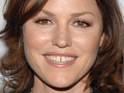 Jorja Fox confirmed for 'CSI' return