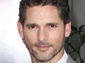 Eric Bana is reportedly thinking of joining the forthcoming movie Abraham Lincoln: Vampire Hunter.