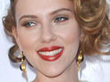 Scarlett Johansson hopes to appear in the forthcoming Avengers movie.