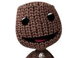 LittleBigPlanet Sackboy