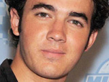 Kevin Jonas