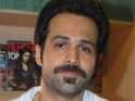 "Emraan Hashmi admits his pairing with Kareena Kapoor is ""strange""."