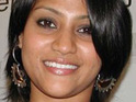 Konkona Sen Sharma is to feature in a movie described as the first Indian production from the erotic genre.