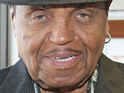 A federal judge says that a wrongful death suit filed by Joe Jackson belongs in state court.