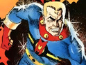 Marvel editor-in-chief Joe Quesada promises imminent developments on the newly-acquired Marvelman.