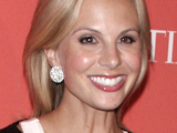 Elisabeth Hasselbeck