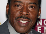 Ernie Hudson