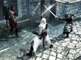 Assassins Creed II 2