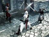 Assassins Creed II 2