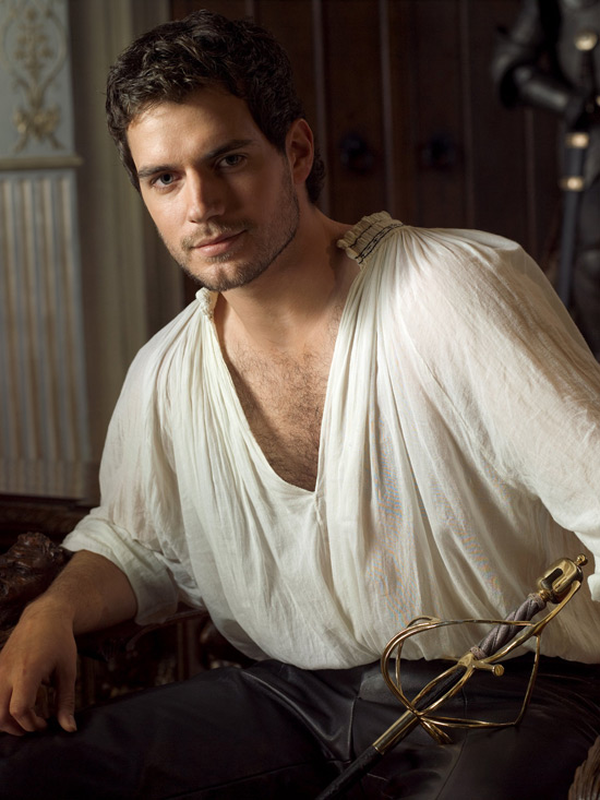 Henry Cavill Picture Special. Is his chest too furrilicious for you baaaby?