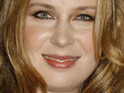 Anne Dudek reveals that her guest roles on television shows became much bigger parts.