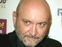 Frank Darabont complains about the number of vampire projects on  film and television.