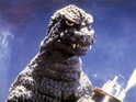 Godzilla is picked up by Legendary Pictures and earmarked for a 2012 release.