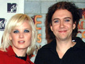 Raveonettes unveil fifth studio album