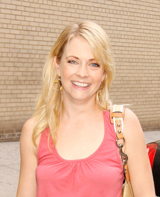 melissa joan hart sabrina the teenage witch. Melissa Joan Hart - Actress,