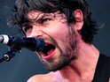 Biffy Clyro announce plans to embark on a UK arena tour this winter.