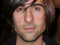 Jason Schwartzman claims that being able to launch an acting career gave him a purpose in life.