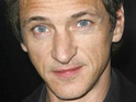 Former Deadwood star John Hawkes signs up for a role in FX's new pilot Outlaw Country.