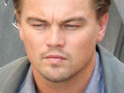 Leonardo DiCaprio and Oliver Stone circle mystery film The Deep Blue Good-By.