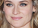 """Diane Kruger says that she won't marry Joshua Jackson because """"it means nothing""""."""