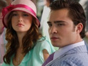 251,000 tune in for the latest episode of Gossip Girl on ITV2.