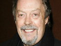 Tim Curry turns down 'Glee' cameo