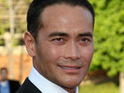 Mark Dacascos signs up to play the villain Wo Fat in upcoming episodes of Hawaii Five-0.