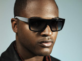 Music Interview - Taio Cruz: Heartbreaker?