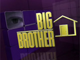 Big Brother US logo
