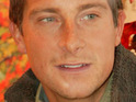 "Bear Grylls says he thinks Ray Mears is always being rude about him and calling him a ""boy scout""."
