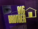 'Big Brother' star arrested for battery