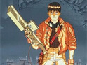 New screenwriter hired for 'Akira'