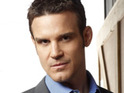 Eddie McClintock congratulates the Warehouse 13 writers on finding the right tone.